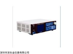 "<span style=""color:#FF0000"">MSPG-3233MT韩国master高清视频图像发生器</span>"
