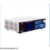 MSPG-3233MT韩国master高清视频图像发生器