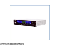 MSPG-3233RT高清信号源,MSPG-3233RT价格