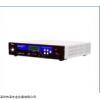 MSPG-3233RT高清信號源,MSPG-3233RT價格
