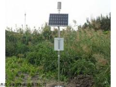 JT-XQH-HBFM田间小气候仪,厂家直销
