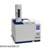 药品残留溶剂分析专用气相色谱仪,气相色谱仪