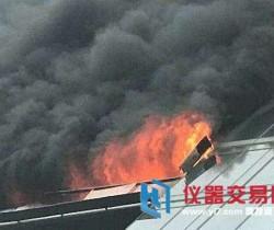 杭州豪宅大火保姆从专用电梯逃生 消防电梯和普通电梯的区别