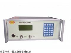 pBD5-CWD便携式化学毒剂探测仪厂家