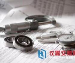 北京市计量检测科学研究院 通过扩项现场评审