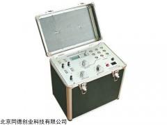 电子压缩试验仪 型号: YSD-03