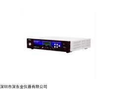 MSPG-3233RS韩国Master高清信号发生器