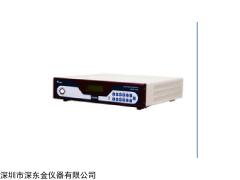 MSPG-2000高清信号源,MSPG-2000价格