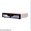 MSPG-2000高清信號源,MSPG-2000價格