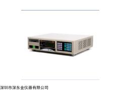 MSPG-925FU韩国master高清视频信号发生器