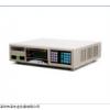 MSPG-925FU韓國master高清視頻信號發生器
