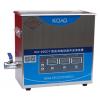 上海KQ-200DY数控超声波医院设备