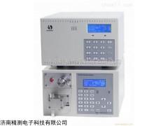 重庆LC-10T双泵兽药分析液相色谱仪价格
