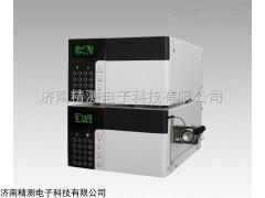 青岛lc01等度液相色谱仪价格