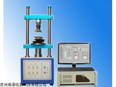 苏州南添品牌SA7000静压测试仪