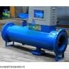 广谱感应式水处理仪原理