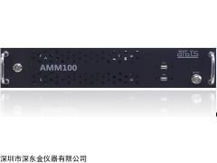 AMM100数字广播信号发生器,AMM100电视信号发生器