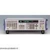 TG39AC全制式模拟电视信号源,TC39AC芝测电视信号源