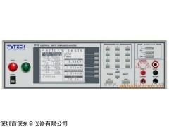 Extech 7742安规综合分析仪,台湾华仪7742