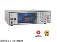 台湾华仪ESA-150安规综合分析仪,ESA-150价格