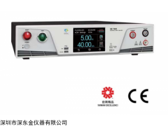 台湾华仪SE 7452安规综合分析仪,SE7452价格