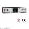 臺灣華儀SE 7452安規綜合分析儀,SE7452價格