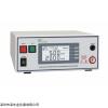 Extech 7130耐壓緣測試,華儀7130價格