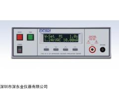 "<span style=""color:#333300"">华仪7142,台湾Extech7142,华仪EEC 7142</span>"