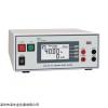 華儀ESD-140,華儀EEC ESD-140接地電阻測試儀