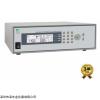 EAB-110可編程交流電源,華儀EAB-110交流電源