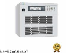 EAC-303华仪交流电源,台湾Extech EAC-303