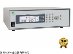 华仪EAC-306三相可编程交流电源,EAC-306价格