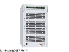 华仪6390大功率三相交流电源,Extech 6390