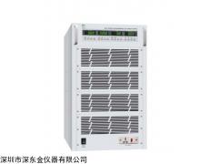 华仪6510可编程交流电源,Extech 6510