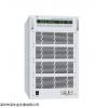 華儀6510可編程交流電源,Extech 6510