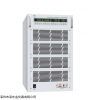 Extech 6530大功率交流電源,華儀6530