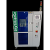 淮北JY-408(A-S)高低温试验箱
