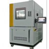 池州JY-408(A-S)高低温试验箱