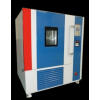 金华JY-1000(A-S)高低温试验箱
