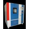 江山JY-1000(A-S)高低温试验箱