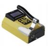 美国AZI J405便携式汞蒸气分析仪