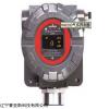 现货HA8100硫化氢在线监测仪价格