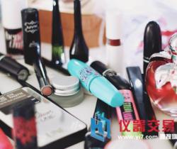 网售化妆品假货多 检测仪器助力化妆品检测