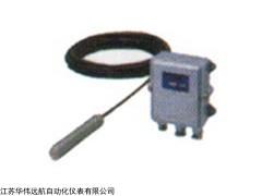 供应日本能研(NOHKEN)电阻式连续液位液位计LR&LE