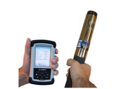 美国格雷沃夫AS Pro手持式TVOC检测仪