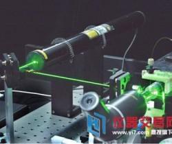 美国工程师研发激光偏振仪 可确定太空垃圾位置