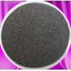 来宾金刚砂|喷砂除锈金刚砂|地坪专用金刚砂