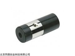 声级校准器 型号:HS6020
