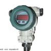 JT-602-XAXM工业数显压力变送器