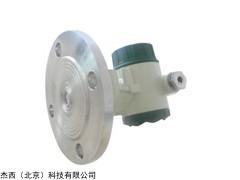JT-13PL-XAXM法兰平膜压力变送器